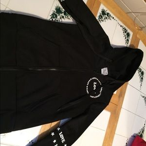 Other - Hoodie with matching joggers